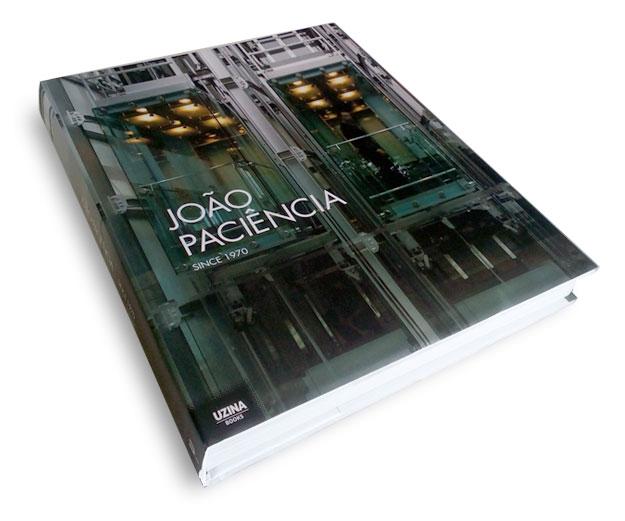João Paciência - Since 1970
